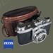 Zeiss Ikon Nettax 53824 No. C86525