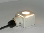 Осветитель ОИ-32М