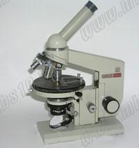 Биологический микроскоп БИОЛАМ